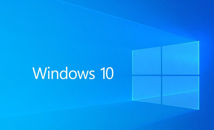 Windows 10 150120